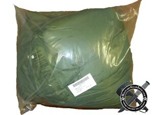 NEW-US-Military-MSS-4-Piece-Woodland-USMC-Modular-Sleep-System-USGI-BDU-Sleeping