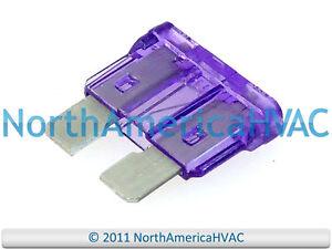 Air Conditioner Circuit Board Ebay