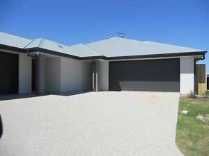 NRAS 9 Galleon Circuit $209 3 Bed Av 17 10 2016 Shoal Point Mackay City Preview