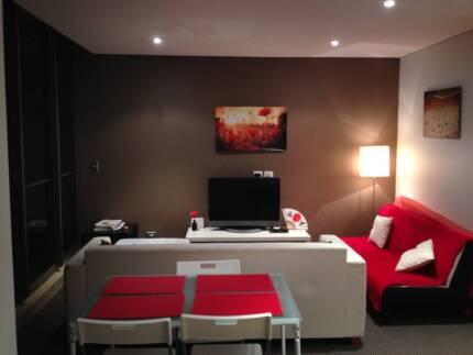 Double Room in Zetland - GIRLS ONLY Zetland Inner Sydney Preview