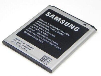 🔋Battery Bateria EB425161LU Original Samsung Galaxy S3 Mini I8190 1500 Mah, usado comprar usado  Enviando para Brazil