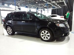 2013 Subaru Tribeca AWD 7PASSENGER WITH SUNROOF, TOUCH SCREEN MO