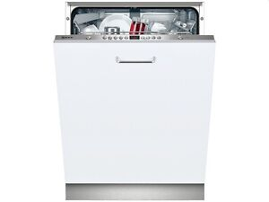 Brand New in Box NEFF S/S Dishwasher GX453 RRP $1,999 Lyneham North Canberra Preview