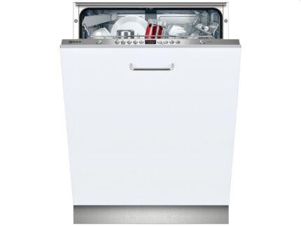 Brand New in Box NEFF S/S Dishwasher GX453 RRP $1,999