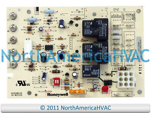 oem lennox honeywell furnace control circuit board st9103a1069 st9103a 1069. Black Bedroom Furniture Sets. Home Design Ideas