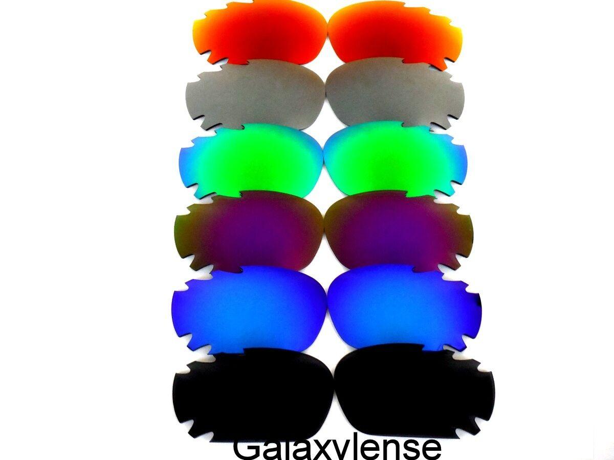 jawbone oakley lenti polarizzate