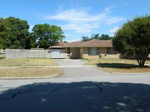 Lovely 2 Bedroom Duplex situated on a tidy street Cloverdale Belmont Area Preview