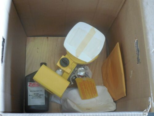 NEW Milton Roy RA1110243XSESEEENN Diaphragm Pump 3.32/3.61 GPH