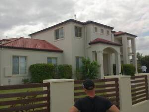Trade Quality Painting at Handyman Prices Perth Region Preview