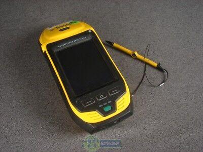Trimble Geo Xt Geoexplorer 6000 Series Pocket Pc 88950