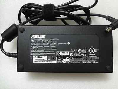 NEW Original ASUS/Delta 180W AC Adapter Charger For MSI GT70 2OC-059US Notebook