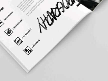 Graphic Design $30 hour