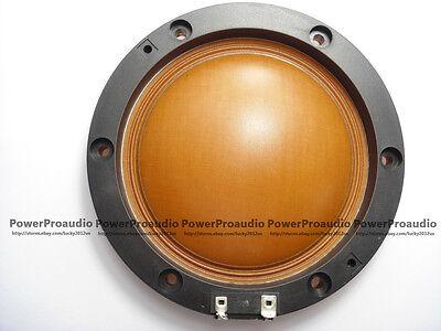 Replacement Diaphragm for Selenium RPD300TI D300Ti D305Ti Driver comprar usado  Enviando para Brazil