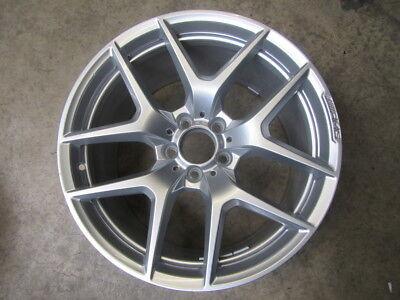 Alufelge orig. Mercedes Benz AMG GT/GT S/C190 19 Zoll A1904010400 (DO05041832), gebraucht gebraucht kaufen  Gifhorn
