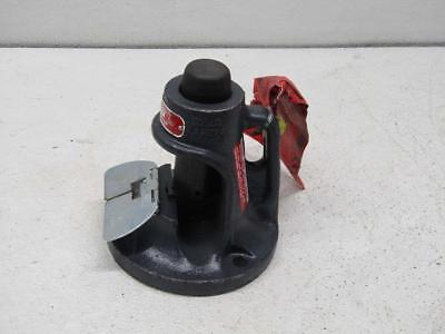 Morse-starrett Impact02 - 1a - 1-18 In Max - Impact Wire Rope Cutter