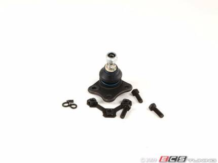 VW / Audi Ball Joint - Left St Marys Penrith Area Preview