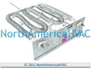Intertherm-Electric-Heating-Element-5-5-0-KW-432731