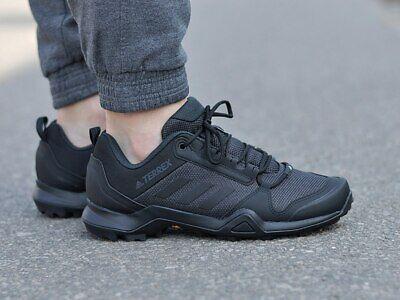 Adidas Terrex AX3 BC0524 Hiking/Trail Shoes