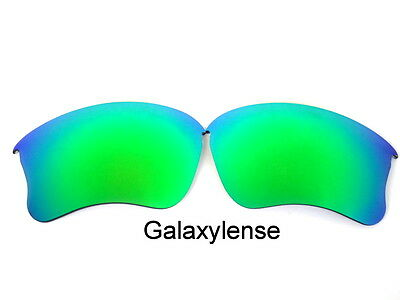 replacement lenses for oakley antix  replacement lenses