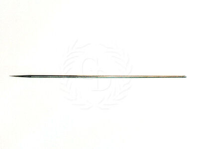 Ginza 1.2mm Replacement Needle for All Airbrush Guns