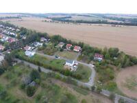 Einfamilienhaus zum Mietkauf in Kayna Sachsen-Anhalt - Zeitz Vorschau