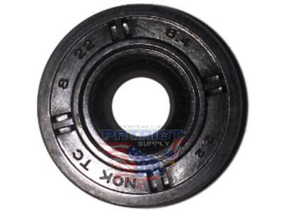 Oem Suntec A2ra77107720773677387740 Shaft Seal Waste Oil Burner Supply Pump