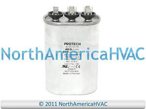Rheem-Ruud-Protech-Capacitor-40-3-uf-370vac-43-22362-05