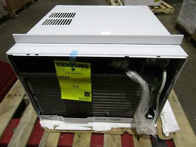 Kenmore 15,000 BTU Smart Room Air Conditioner 77157 for sale  Shipping to Nigeria