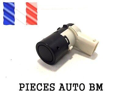 SENSOR PDC RADAR REVERSE E65 BMW SERIE 7 2184264 ALPINA B7