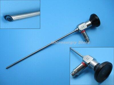 Endoscope 4 X 175 Mm 30 Degree Arthroscope Storz Wolf Acmi Compatible