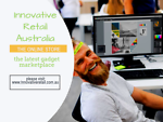 Innovative-Retail-Australia