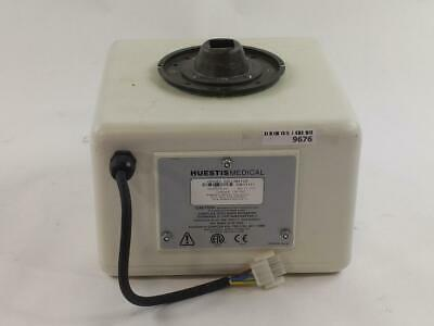 Huestis Medical Geoec Collimator