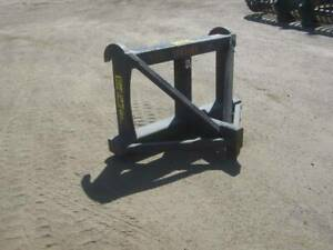 Large range secondhand lifting Jibs for sale, crane jibs Kewdale Belmont Area Preview