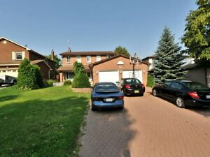 Beautiful 3 Bedroom Home In Whitby (Blue Grass Meadows)