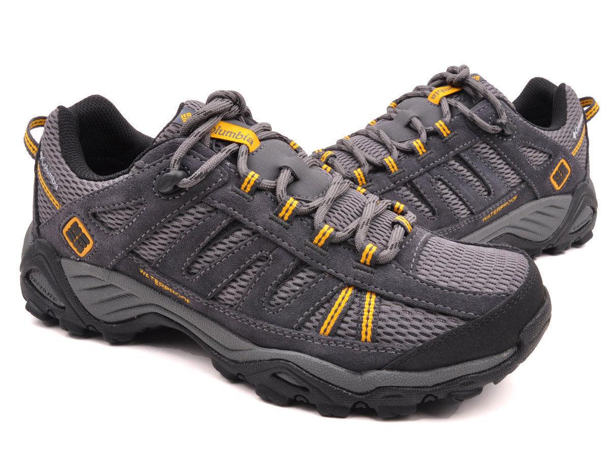 Спортивная обувь нью баланс компании строит