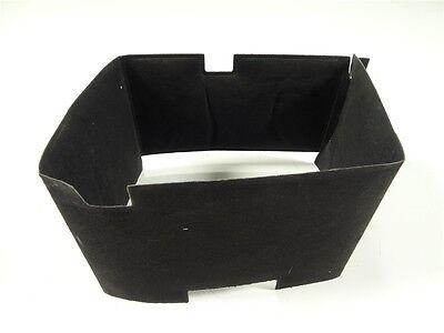 empfehlungen f r autobatterie passend f r vw golf 5. Black Bedroom Furniture Sets. Home Design Ideas