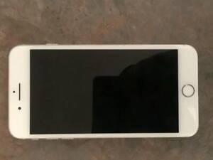 IPHONE 8 PLUS 64 GB VERY GOOD CONDITION