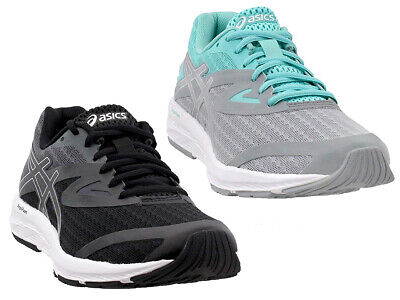 ASICS Women's Amplica Running Shoe, Color Options (Asics Colorful Running Shoes)