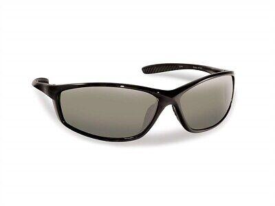 Flying Fisherman Abaco Polarized Sunglasses 7340BV, (Sunglasses Fisherman)