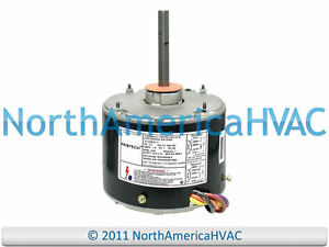 GE-EMERSON-FAN-MOTOR-1-3-HP-208-230v-K55HXNHM-4664