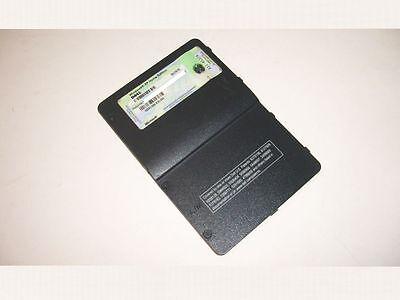 Genuine DELL Inspiron 1300 B120 B130 Latitude 120L Memory (RAM) MiniPCI Cover Memory Mini Pci Cover