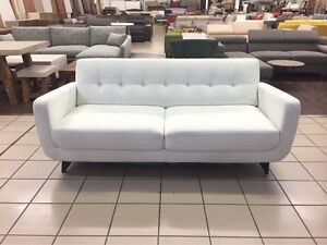 CLEARANCE SOFAS ($199-499) Bundall Gold Coast City Preview