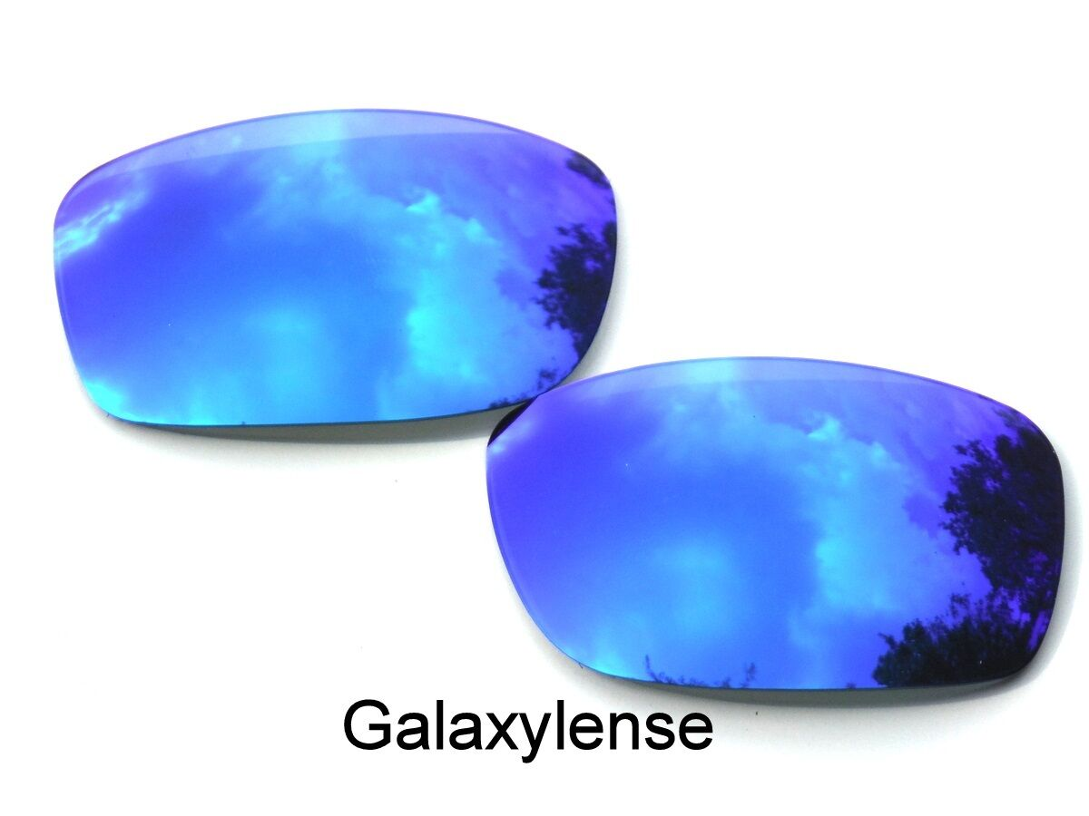 Galaxy Replacement Lenses For Oakley Fives Squared