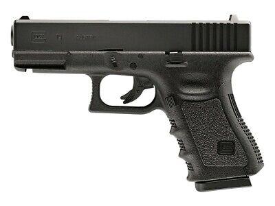 Umarex Glock 19 Gen 3 .177 Caliber CO2 Powered BB Air Gun -
