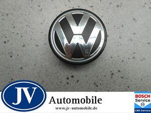 Radnabenabdeckung Radnabendeckel für Alufelgen orig VW 3B7601171  XRW TK12021401