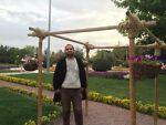 persian store