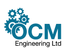 OCM Engineering Ltd