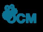 OCM Engineering Ltd