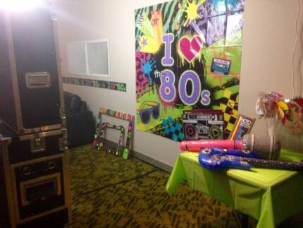 Sydney's best Photo Booth Hire Amazing Rates Weddings and more Bowral Bowral Area Preview