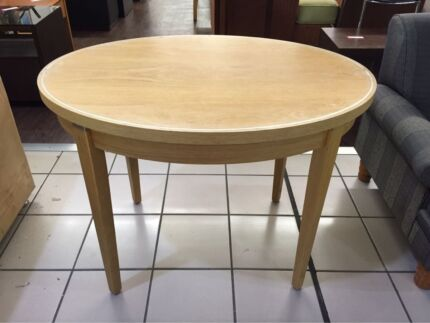 DINING TABLES - REDUCED TO SELL (+40 AVAILABLE) Eagleby Logan Area Preview